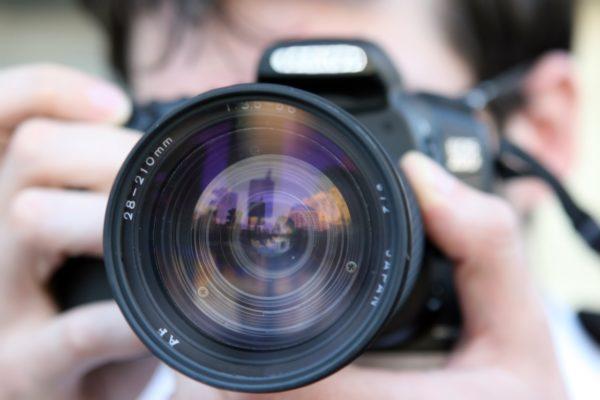 Kompaktkamera, Systemkamera und Spiegelreflexkamera Bestseller