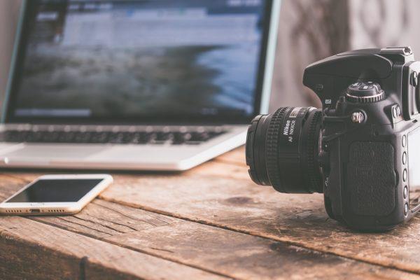 Aktuelle Angebote - Gute und günstige Digitalkamera kaufen