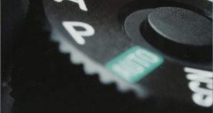 Raus aus der Automatik: Blende, Verschlusszeit & Co. beherrschen