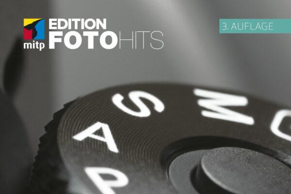 Fotografie Buch - Raus aus der Automatik: Blende, Verschlusszeit & Co. beherrschen