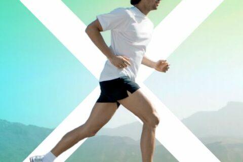 Das kostenlose E-Book Sport Fotos + Videos