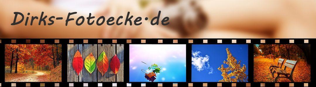 Dirks-Fotoecke
