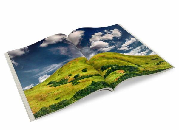 Fotobuch als individuelles und ästhetisches Erinnerungsstück