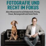 Fotografie und Recht im Fokus von Sebastian Deubelli