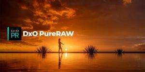 DxO PureRAW 1.2